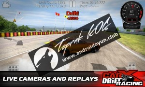 carx-drift-racing-v1-2-7-mod-apk-para-hileli-1