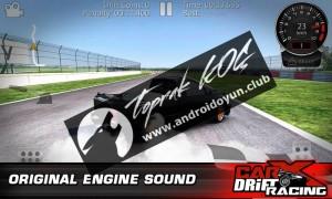 carx-drift-racing-v1-2-7-mod-apk-para-hileli-2
