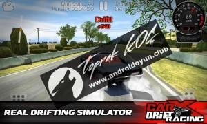 carx-drift-racing-v1-2-7-mod-apk-para-hileli-3
