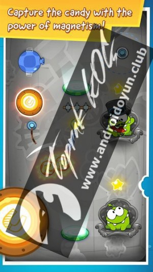 cut-the-rope-time-travel-hd-v1-4-2-mod-apk-mega-hack-2