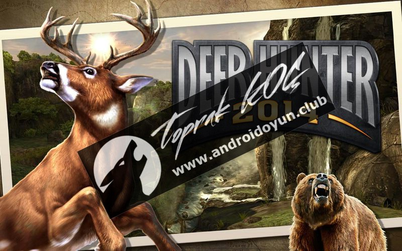 deer-hunter-2014-v2-8-2-mod-apk-para-hileli