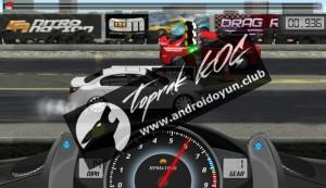 drag-racing-v1-6-27-mod-apk-para-rp-hileli-1