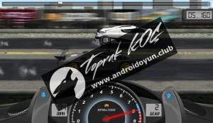 drag-racing-v1-6-27-mod-apk-para-rp-hileli-3
