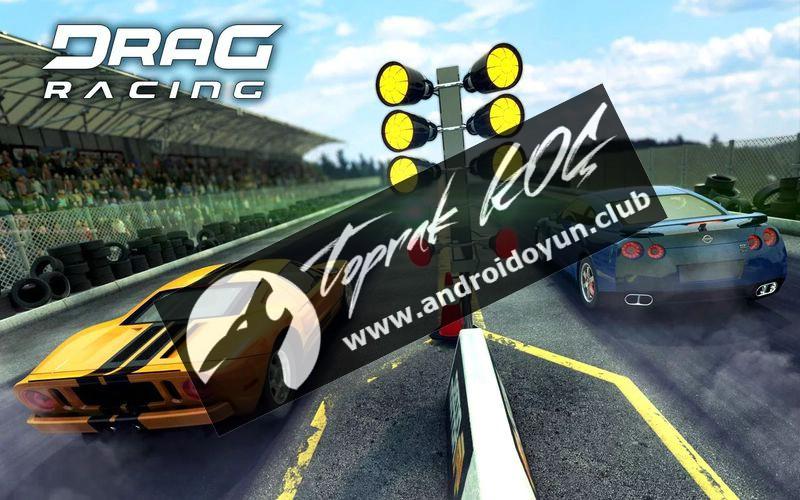 drag-racing-v1-6-27-mod-apk-para-rp-hileli