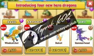 dragon-mania-v4-0-mod-apk-para-hileli-1