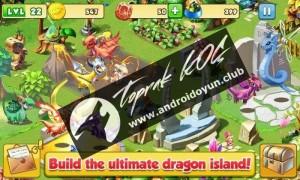 dragon-mania-v4-0-mod-apk-para-hileli-3