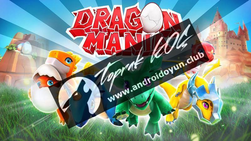 dragon-mania-v4-0-mod-apk-para-hileli