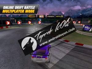 drift-mania-championship-2-v1-27-mod-apk-para-hileli-1