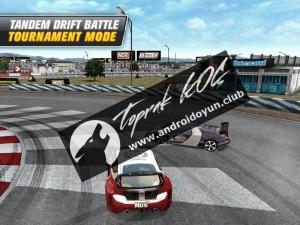 drift-mania-championship-2-v1-27-mod-apk-para-hileli-3