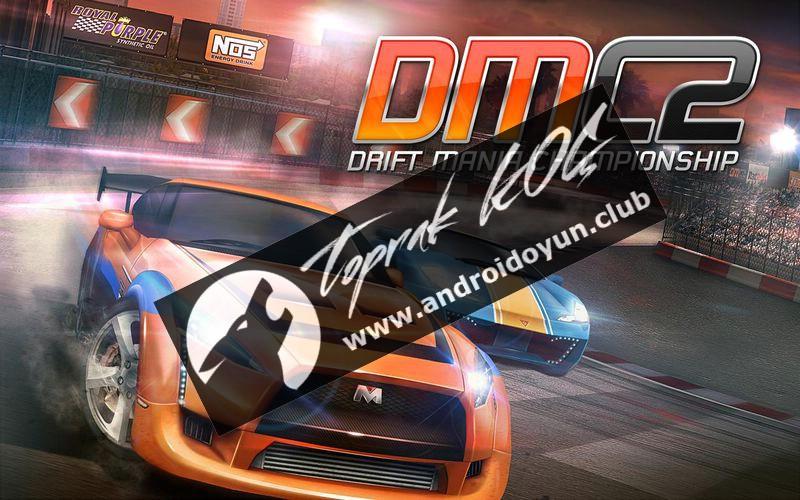 drift-mania-championship-2-v1-27-mod-apk-para-hileli