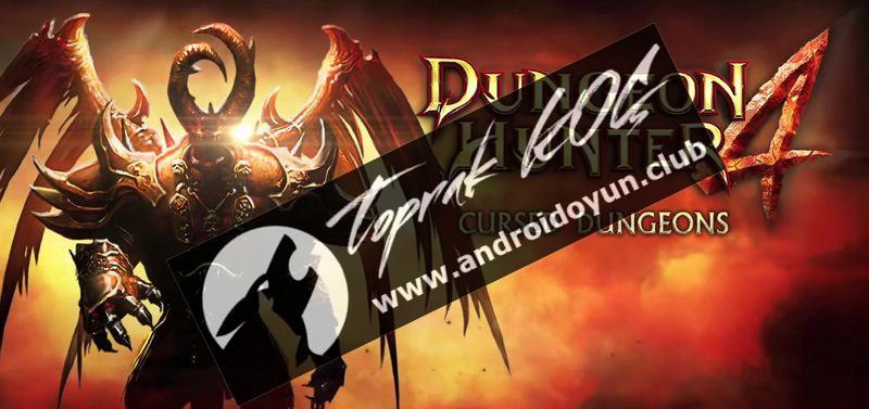 dungeon-hunter-4-v1-9-0i-mod-apk-para-hileli