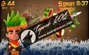 fruit-ninja-v2-2-3-mod-apk-mega-hile-2