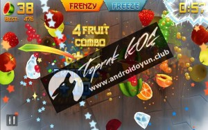 fruit-ninja-v2-2-3-mod-apk-mega-hile-3
