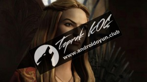 game-of-thrones-v1-23-full-apk-2-bolum-acik-2