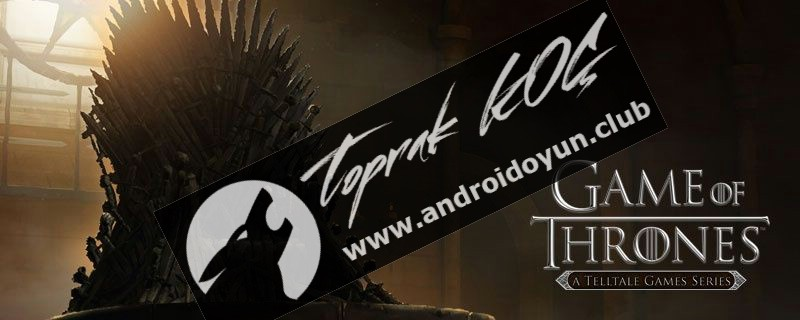 game-of-thrones-v1-23-full-apk-2-bolum-acik