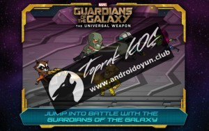guardians-of-the-galaxy-tuw-v1-3-mod-apk-para-hileli-1