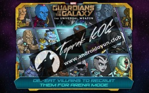 guardians-of-the-galaxy-tuw-v1-3-mod-apk-para-hileli-3