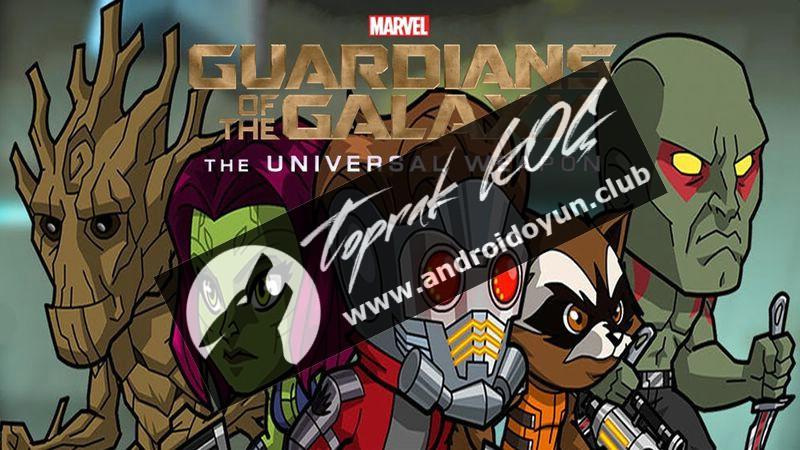 guardians-of-the-galaxy-tuw-v1-3-mod-apk-para-hileli