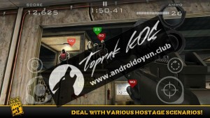 gun-club-3-virtual-weapon-sim-v1-5-6-mod-apk-hileli-2