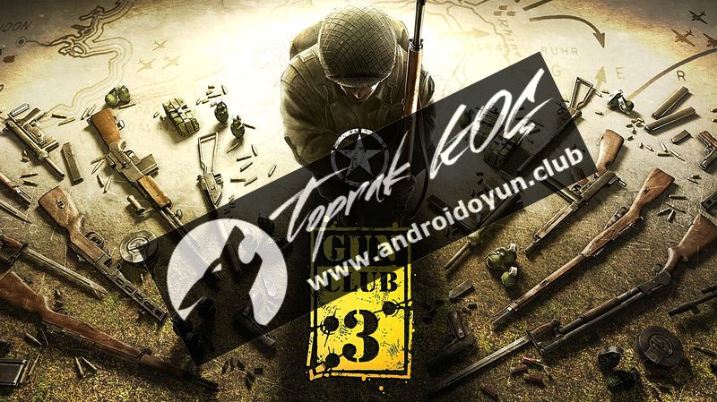 gun-club-3-virtual-weapon-sim-v1-5-6-mod-apk-hileli