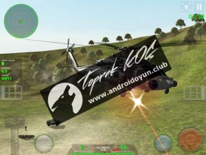 helicopter-sim-pro-v1-1-full-apk-sd-data-1