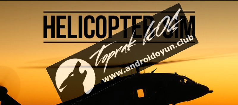 helicopter-sim-pro-v1-1-full-apk-sd-data