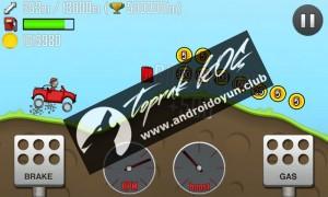 hill-climb-racing-v1-20-4-mod-apk-para-hileli-1