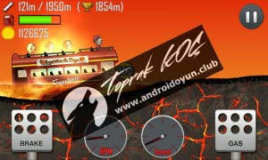 hill-climb-racing-v1-20-4-mod-apk-para-hileli-2