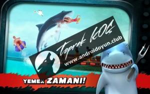 hungry-shark-evolution-v3-0-4-mod-apk-para-hileli-2