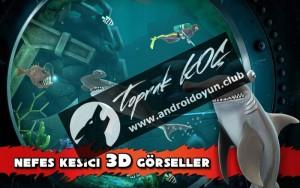 hungry-shark-evolution-v3-0-4-mod-apk-para-hileli-3