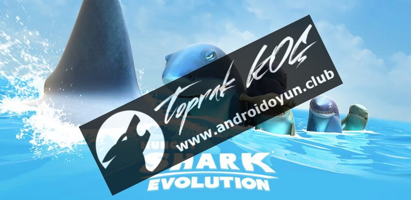 hungry-shark-evolution-v3-0-4-mod-apk-para-hileli