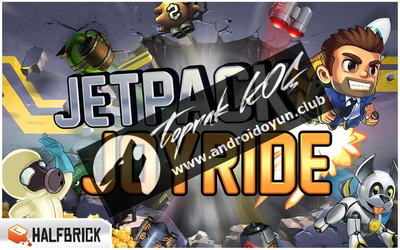 jetpack-joyride-v1-7-5-mod-apk-para-hileli
