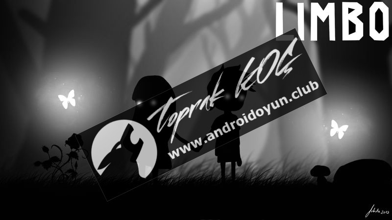limbo-v1-1-full-apk-sd-data