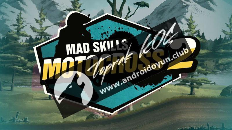 mad-skills-motocross-2-v1-4-5-mod-apk-motor-hileli