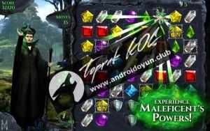 maleficent-free-fall-v1-7-mod-apk-sinirsiz-hamle-1