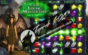 maleficent-free-fall-v1-7-mod-apk-sinirsiz-hamle-2