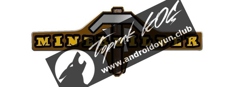 minebuilder-v1-14-3-full-apk