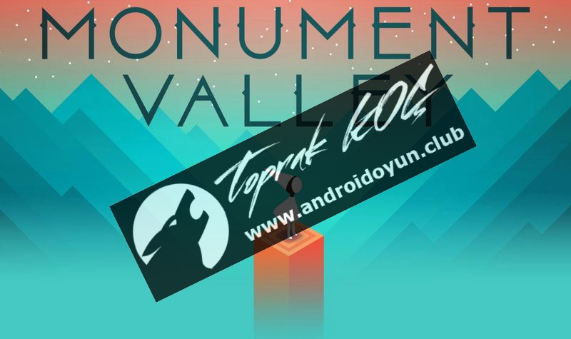 monument-valley-v2-0-33-full-apk-sd-data