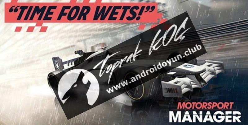 motorsport-manager-v1-1-4-mod-apk-para-hileli
