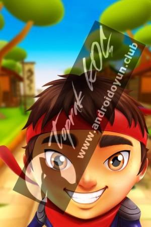 ninja-kid-run-v1-1-6-mod-apk-para-hileli-2
