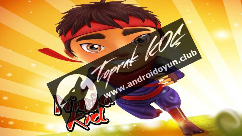 ninja-kid-run-v1-1-6-mod-apk-para-hileli