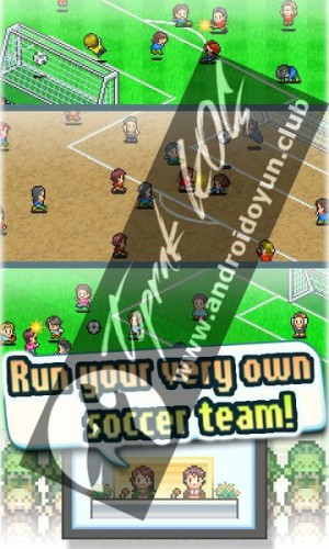 pocket-league-story-2-v1-2-0-mod-apk-para-hileli-2