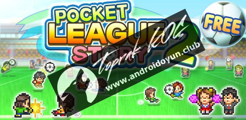 pocket-league-story-2-v1-2-0-mod-apk-para-hileli