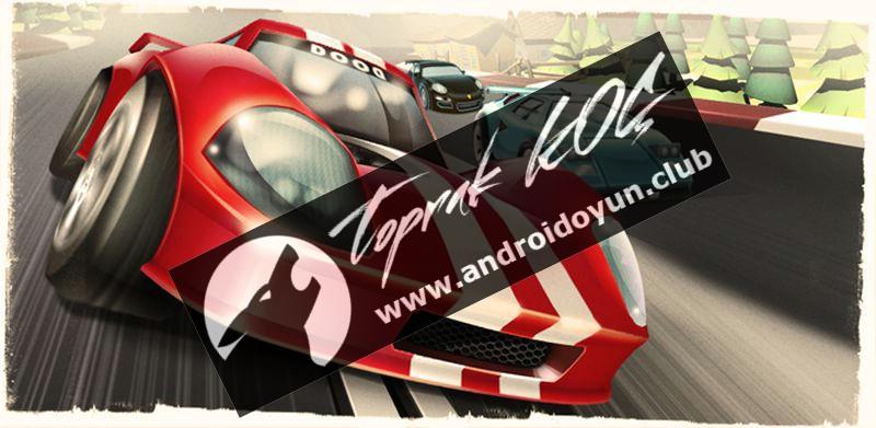 rail-racing-v0-9-6-mod-apk-araba-hileli