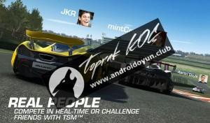 real-racing-3-v3-1-0-mod-apk-para-hileli-3