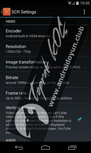 scr-screen-recorder-pro-v0-21-4-full-apk-root-2