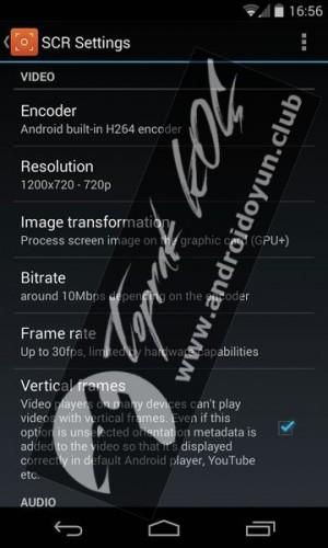 scr-screen-recorder-pro-v0-21-4-full-apk-root-2