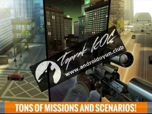 sniper-3d-assassin-1-4-mod-apk-para-hileli-1