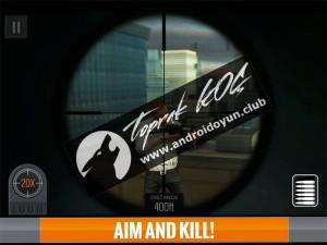 sniper-3d-assassin-1-4-mod-apk-para-hileli-2