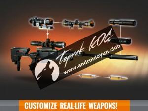 sniper-3d-assassin-1-4-mod-apk-para-hileli-3